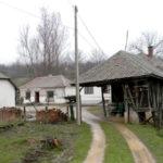 SRB-VELIKO-GRADISTE-Kuca